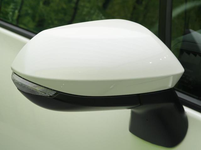 X セーフティセンス スマートキー 電動スライドドア(26枚目)