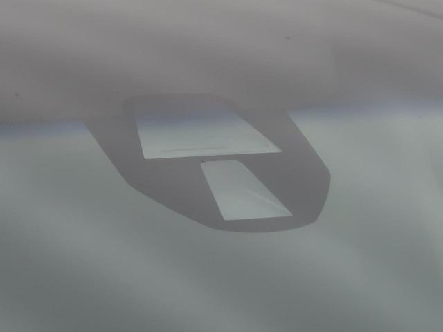 Lパッケージ 衝突軽減装置 LEDヘッドライト ETC 純正ナビ バックカメラ クルーズコントロール ハーフレザーシート オートエアコン オートライト ウインカーミラー 横滑り防止装置 プライバシーガラス(3枚目)