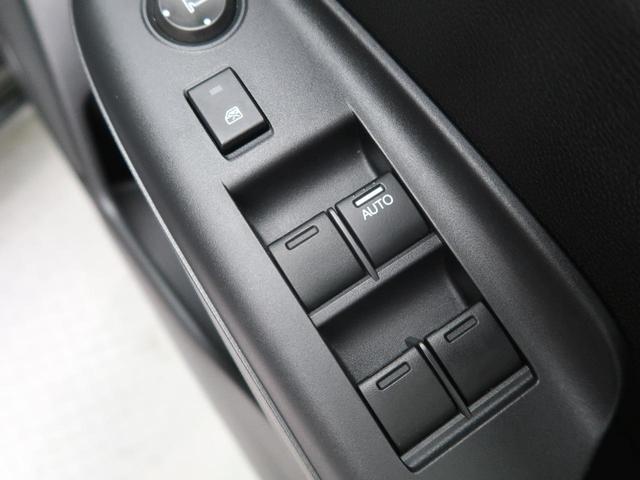 Lパッケージ 衝突軽減装置 LEDヘッドライト ETC 純正ナビ バックカメラ クルーズコントロール ハーフレザーシート オートエアコン オートライト ウインカーミラー 横滑り防止装置 プライバシーガラス(46枚目)
