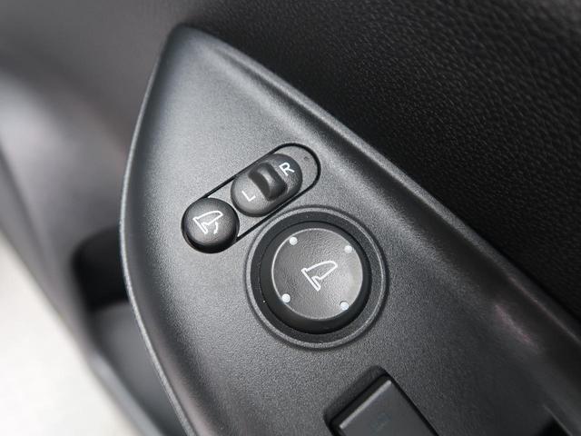 Lパッケージ 衝突軽減装置 LEDヘッドライト ETC 純正ナビ バックカメラ クルーズコントロール ハーフレザーシート オートエアコン オートライト ウインカーミラー 横滑り防止装置 プライバシーガラス(47枚目)