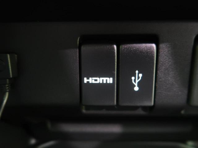 Lパッケージ 衝突軽減装置 LEDヘッドライト ETC 純正ナビ バックカメラ クルーズコントロール ハーフレザーシート オートエアコン オートライト ウインカーミラー 横滑り防止装置 プライバシーガラス(51枚目)