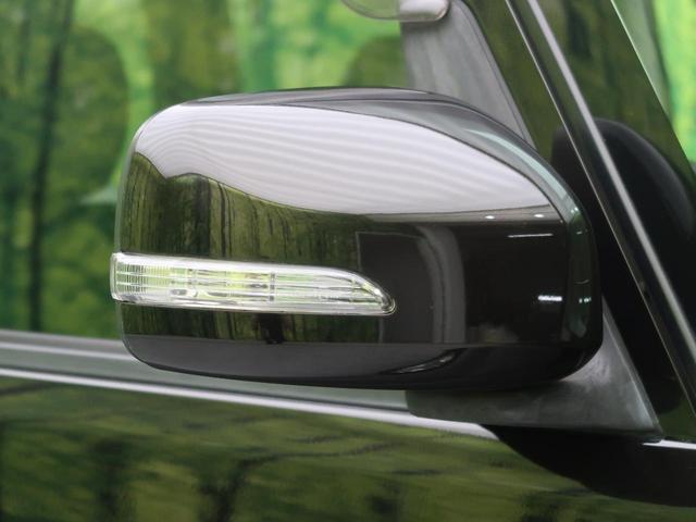 カスタムX スマートキー HIDヘッド フォグ ETC オートエアコン 純正エアロ 純正14アルミ ウィンカーミラー 純正オーディオ 電動格納ミラー ABS プライバシーガラス(8枚目)