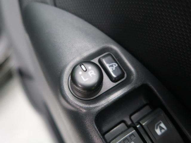 カスタムX スマートキー HIDヘッド フォグ ETC オートエアコン 純正エアロ 純正14アルミ ウィンカーミラー 純正オーディオ 電動格納ミラー ABS プライバシーガラス(9枚目)