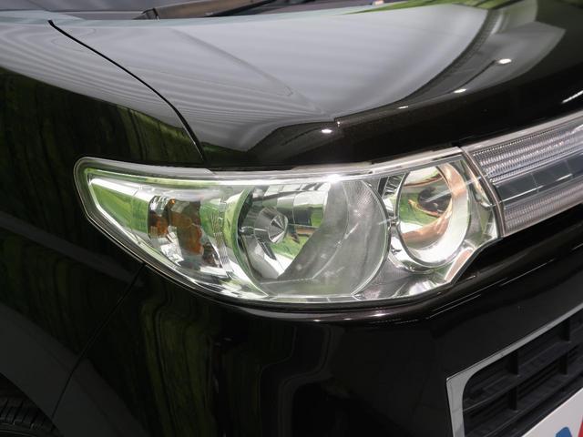 カスタムX スマートキー HIDヘッド フォグ ETC オートエアコン 純正エアロ 純正14アルミ ウィンカーミラー 純正オーディオ 電動格納ミラー ABS プライバシーガラス(10枚目)