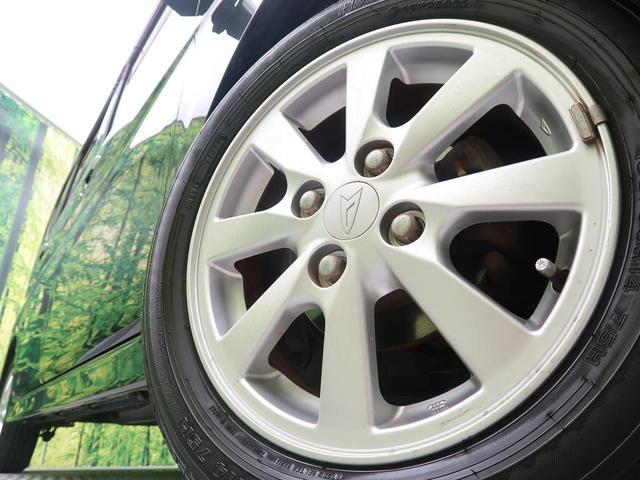 カスタムX スマートキー HIDヘッド フォグ ETC オートエアコン 純正エアロ 純正14アルミ ウィンカーミラー 純正オーディオ 電動格納ミラー ABS プライバシーガラス(11枚目)