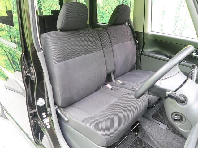 カスタムX スマートキー HIDヘッド フォグ ETC オートエアコン 純正エアロ 純正14アルミ ウィンカーミラー 純正オーディオ 電動格納ミラー ABS プライバシーガラス(12枚目)