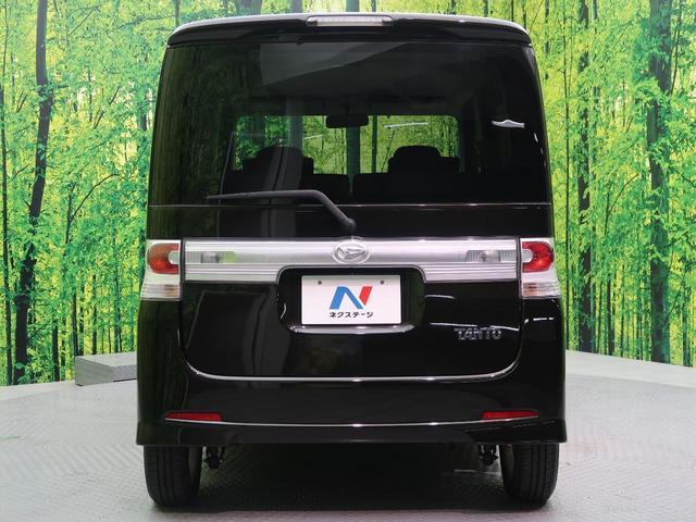 カスタムX スマートキー HIDヘッド フォグ ETC オートエアコン 純正エアロ 純正14アルミ ウィンカーミラー 純正オーディオ 電動格納ミラー ABS プライバシーガラス(20枚目)