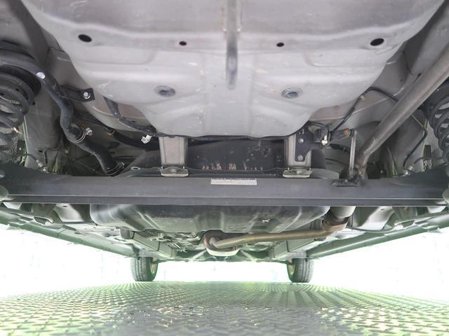 カスタムX スマートキー HIDヘッド フォグ ETC オートエアコン 純正エアロ 純正14アルミ ウィンカーミラー 純正オーディオ 電動格納ミラー ABS プライバシーガラス(27枚目)
