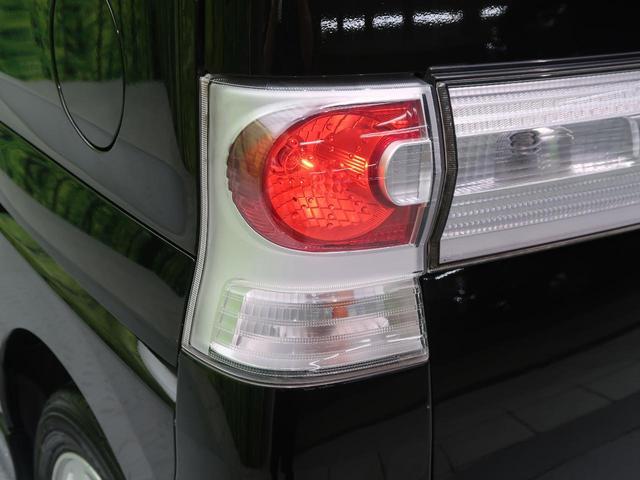 カスタムX スマートキー HIDヘッド フォグ ETC オートエアコン 純正エアロ 純正14アルミ ウィンカーミラー 純正オーディオ 電動格納ミラー ABS プライバシーガラス(28枚目)