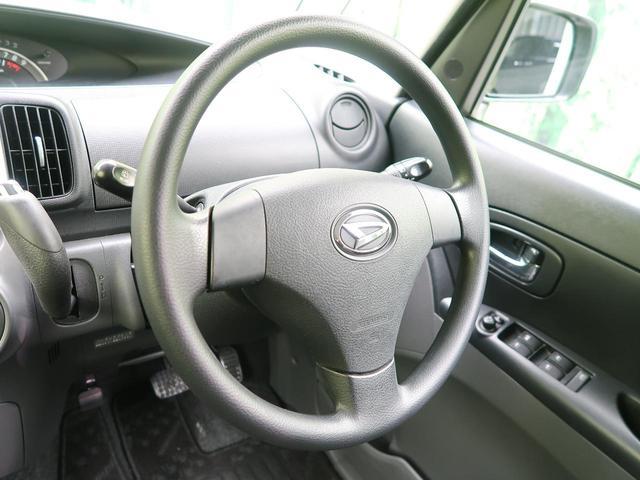 カスタムX スマートキー HIDヘッド フォグ ETC オートエアコン 純正エアロ 純正14アルミ ウィンカーミラー 純正オーディオ 電動格納ミラー ABS プライバシーガラス(35枚目)