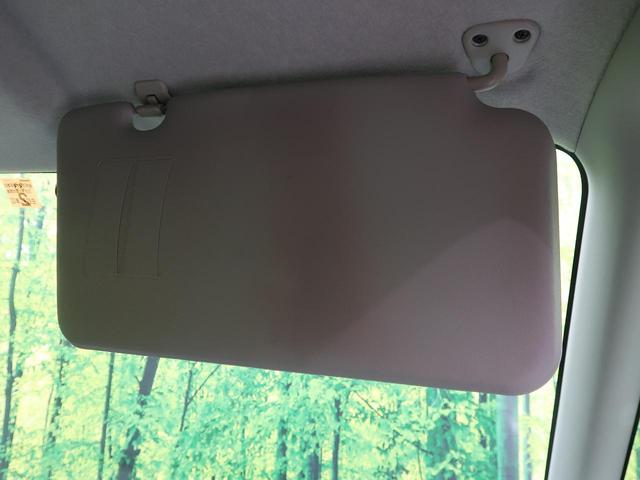 カスタムX スマートキー HIDヘッド フォグ ETC オートエアコン 純正エアロ 純正14アルミ ウィンカーミラー 純正オーディオ 電動格納ミラー ABS プライバシーガラス(38枚目)