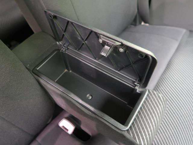 カスタムX スマートキー HIDヘッド フォグ ETC オートエアコン 純正エアロ 純正14アルミ ウィンカーミラー 純正オーディオ 電動格納ミラー ABS プライバシーガラス(50枚目)