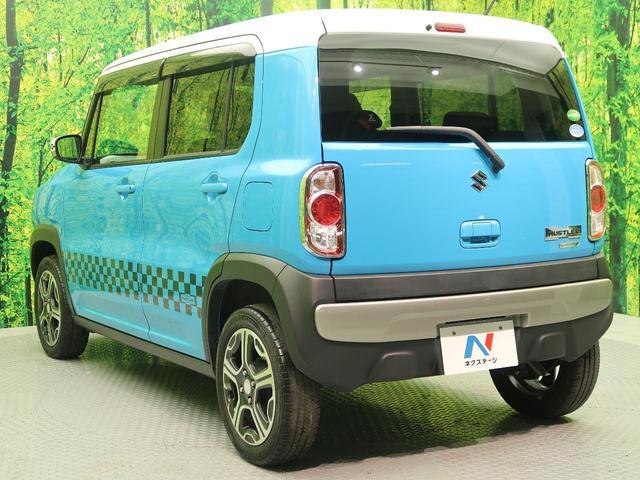X レーダーブレーキサポート HIDヘッド シートヒーター オートエアコン スマートキー 純正15アルミ フォグ オートライト 横滑り防止 ABS 地デジTV アイドリングストップ プライバシーガラス(19枚目)