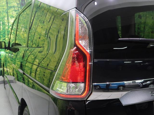 ハイウェイスター VセレクションII セーフティーパックB 純正ナビ 全周囲カメラ 両側電動ドア プロパイロット スマートルームミラー ドライブレコーダー ETC  LEDヘッド リヤオートエアコン 踏み間違い防止アシスト スマートキー(31枚目)