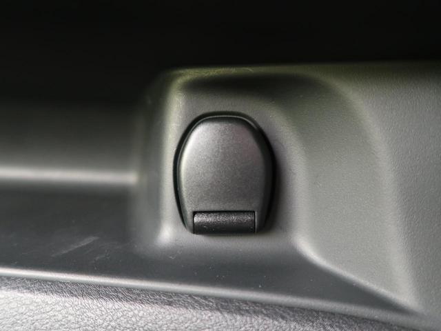 ハイウェイスター VセレクションII セーフティーパックB 純正ナビ 全周囲カメラ 両側電動ドア プロパイロット スマートルームミラー ドライブレコーダー ETC  LEDヘッド リヤオートエアコン 踏み間違い防止アシスト スマートキー(62枚目)