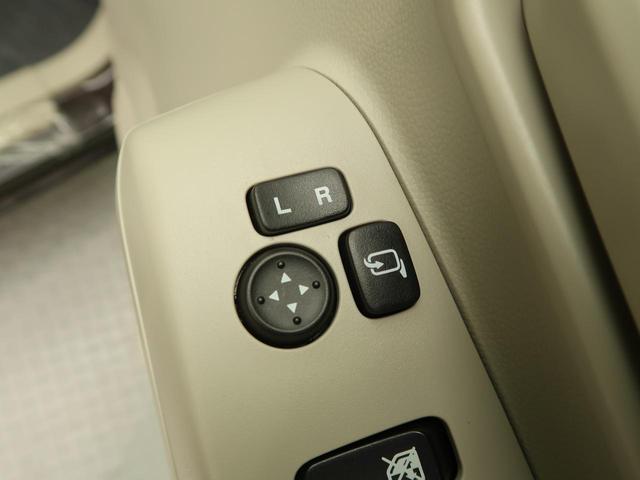 FA ワンオーナ 禁煙車 カーオーディオ プライバシーガラス 横滑り防止装置 ABS ヘッドライトレベライザー(5枚目)
