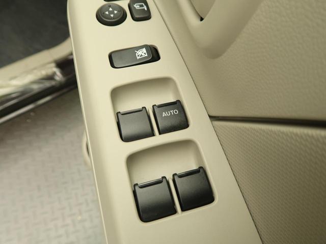 FA ワンオーナ 禁煙車 カーオーディオ プライバシーガラス 横滑り防止装置 ABS ヘッドライトレベライザー(6枚目)
