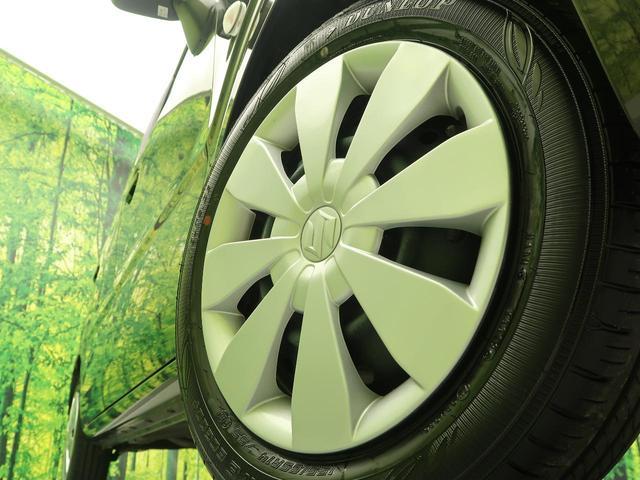 FA ワンオーナ 禁煙車 カーオーディオ プライバシーガラス 横滑り防止装置 ABS ヘッドライトレベライザー(11枚目)