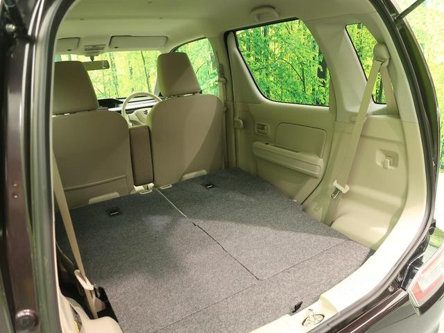 FA ワンオーナ 禁煙車 カーオーディオ プライバシーガラス 横滑り防止装置 ABS ヘッドライトレベライザー(15枚目)
