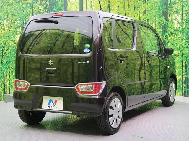 FA ワンオーナ 禁煙車 カーオーディオ プライバシーガラス 横滑り防止装置 ABS ヘッドライトレベライザー(21枚目)
