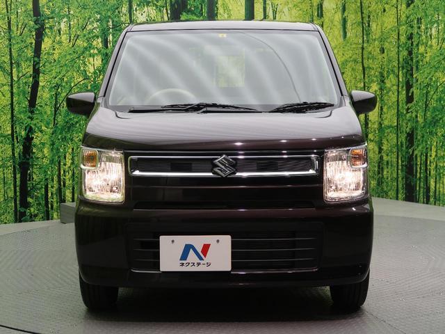 FA ワンオーナ 禁煙車 カーオーディオ プライバシーガラス 横滑り防止装置 ABS ヘッドライトレベライザー(24枚目)