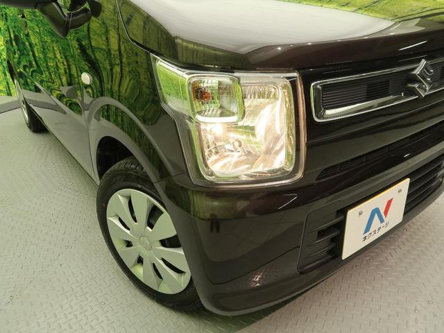 FA ワンオーナ 禁煙車 カーオーディオ プライバシーガラス 横滑り防止装置 ABS ヘッドライトレベライザー(26枚目)