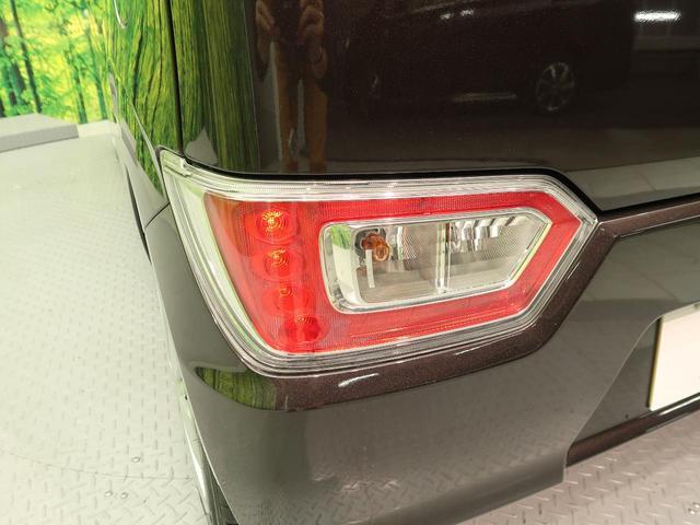 FA ワンオーナ 禁煙車 カーオーディオ プライバシーガラス 横滑り防止装置 ABS ヘッドライトレベライザー(27枚目)