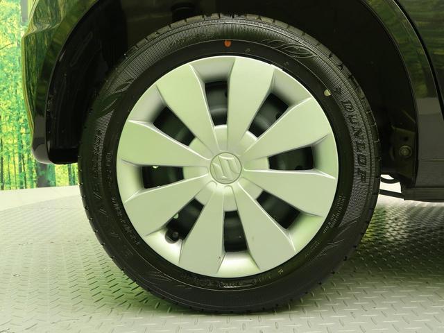 FA ワンオーナ 禁煙車 カーオーディオ プライバシーガラス 横滑り防止装置 ABS ヘッドライトレベライザー(28枚目)