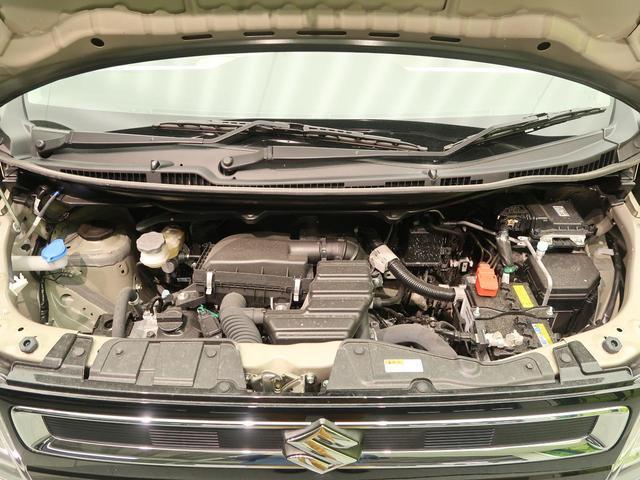 FA ワンオーナ 禁煙車 カーオーディオ プライバシーガラス 横滑り防止装置 ABS ヘッドライトレベライザー(29枚目)