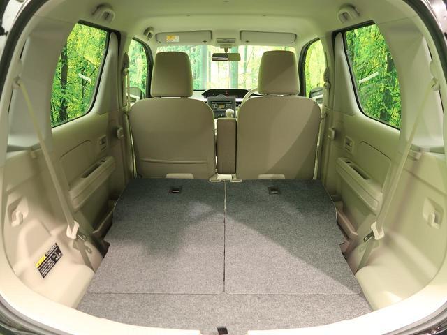 FA ワンオーナ 禁煙車 カーオーディオ プライバシーガラス 横滑り防止装置 ABS ヘッドライトレベライザー(32枚目)