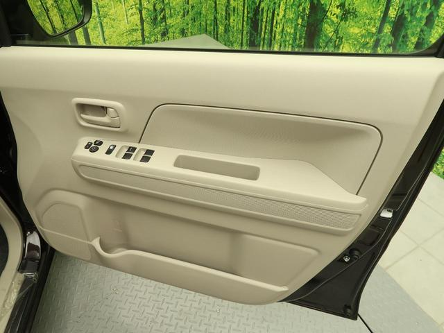 FA ワンオーナ 禁煙車 カーオーディオ プライバシーガラス 横滑り防止装置 ABS ヘッドライトレベライザー(34枚目)