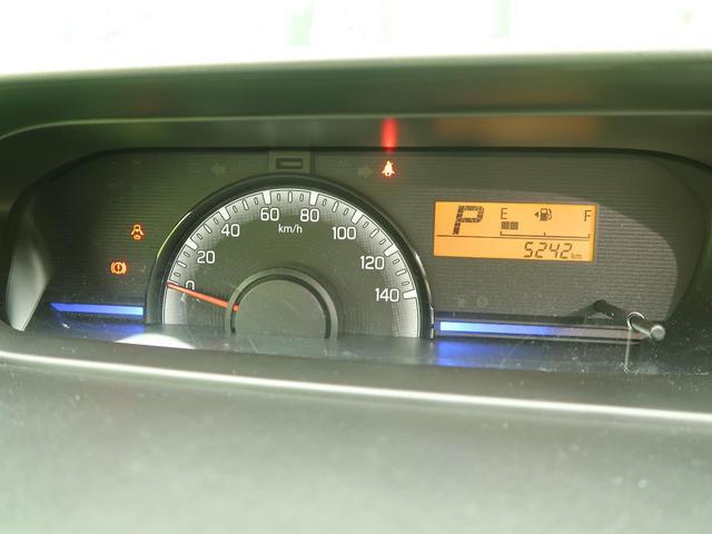 FA ワンオーナ 禁煙車 カーオーディオ プライバシーガラス 横滑り防止装置 ABS ヘッドライトレベライザー(39枚目)