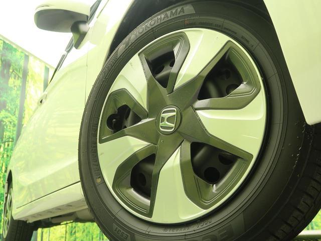 Lパッケージ 安心パッケージ LEDヘッドライト 8型フルセグナビ バックカメラ ハーフレザーシート クルーズコントロール ドライブレコーダー スマートキー オートエアコン オートライト 横滑り防止装置(11枚目)