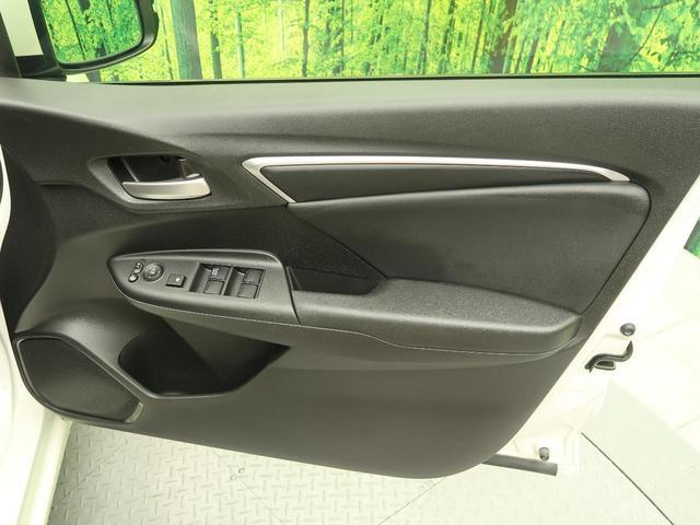 Lパッケージ 安心パッケージ LEDヘッドライト 8型フルセグナビ バックカメラ ハーフレザーシート クルーズコントロール ドライブレコーダー スマートキー オートエアコン オートライト 横滑り防止装置(36枚目)