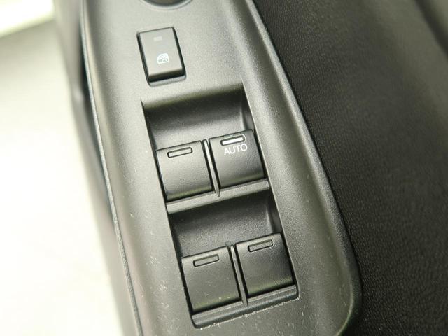 Lパッケージ 安心パッケージ LEDヘッドライト 8型フルセグナビ バックカメラ ハーフレザーシート クルーズコントロール ドライブレコーダー スマートキー オートエアコン オートライト 横滑り防止装置(37枚目)