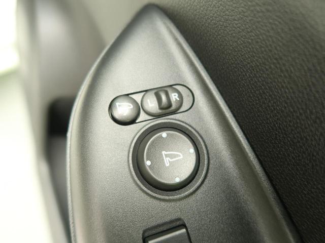 Lパッケージ 安心パッケージ LEDヘッドライト 8型フルセグナビ バックカメラ ハーフレザーシート クルーズコントロール ドライブレコーダー スマートキー オートエアコン オートライト 横滑り防止装置(38枚目)