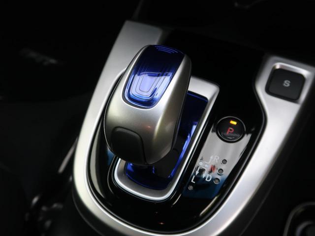 Lパッケージ 安心パッケージ LEDヘッドライト 8型フルセグナビ バックカメラ ハーフレザーシート クルーズコントロール ドライブレコーダー スマートキー オートエアコン オートライト 横滑り防止装置(50枚目)