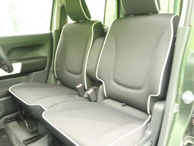 G 衝突軽減装置 ワンオーナー HIDヘッドライト シートヒーター フルセグTV ETC 禁煙車 スマートキー プライバシーガラス オートエアコン オートライト 横滑り防止装置 アイドリングストップ(14枚目)