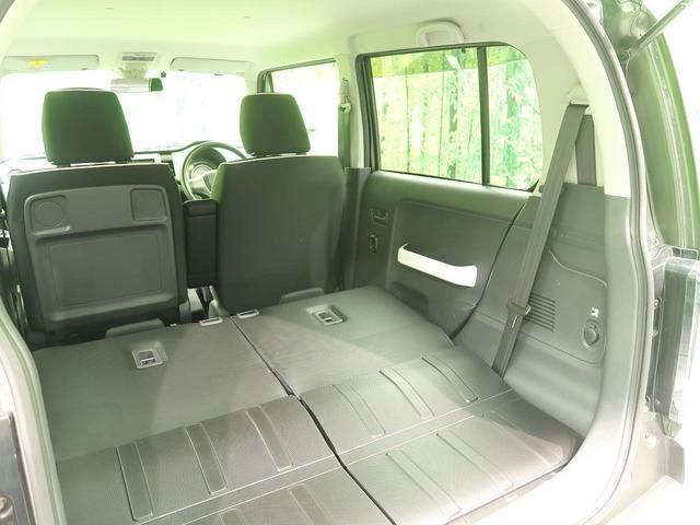 G 衝突軽減装置 ワンオーナー HIDヘッドライト シートヒーター フルセグTV ETC 禁煙車 スマートキー プライバシーガラス オートエアコン オートライト 横滑り防止装置 アイドリングストップ(15枚目)