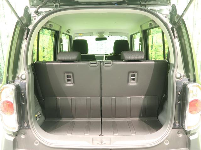 G 衝突軽減装置 ワンオーナー HIDヘッドライト シートヒーター フルセグTV ETC 禁煙車 スマートキー プライバシーガラス オートエアコン オートライト 横滑り防止装置 アイドリングストップ(31枚目)