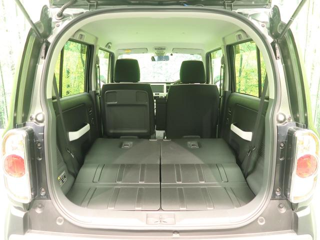 G 衝突軽減装置 ワンオーナー HIDヘッドライト シートヒーター フルセグTV ETC 禁煙車 スマートキー プライバシーガラス オートエアコン オートライト 横滑り防止装置 アイドリングストップ(34枚目)