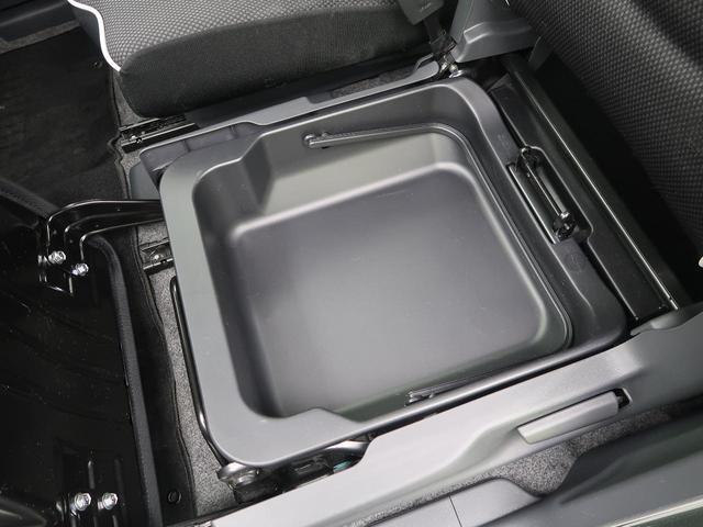 G 衝突軽減装置 ワンオーナー HIDヘッドライト シートヒーター フルセグTV ETC 禁煙車 スマートキー プライバシーガラス オートエアコン オートライト 横滑り防止装置 アイドリングストップ(52枚目)