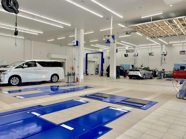 G 衝突軽減装置 ワンオーナー HIDヘッドライト シートヒーター フルセグTV ETC 禁煙車 スマートキー プライバシーガラス オートエアコン オートライト 横滑り防止装置 アイドリングストップ(60枚目)