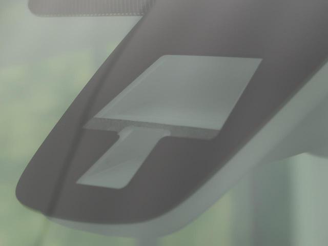X 衝突軽減装置 純正ナビ シートヒーター バックカメラ スマートキー ETC HIDヘッド オートライト 純正アルミ オートエアコン 横滑り防止装置 アイドリングストップ ウィンカーミラー(3枚目)