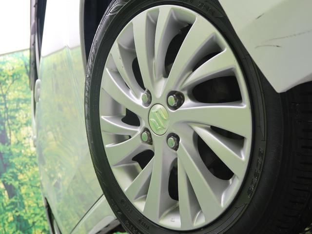 X 衝突軽減装置 純正ナビ シートヒーター バックカメラ スマートキー ETC HIDヘッド オートライト 純正アルミ オートエアコン 横滑り防止装置 アイドリングストップ ウィンカーミラー(11枚目)
