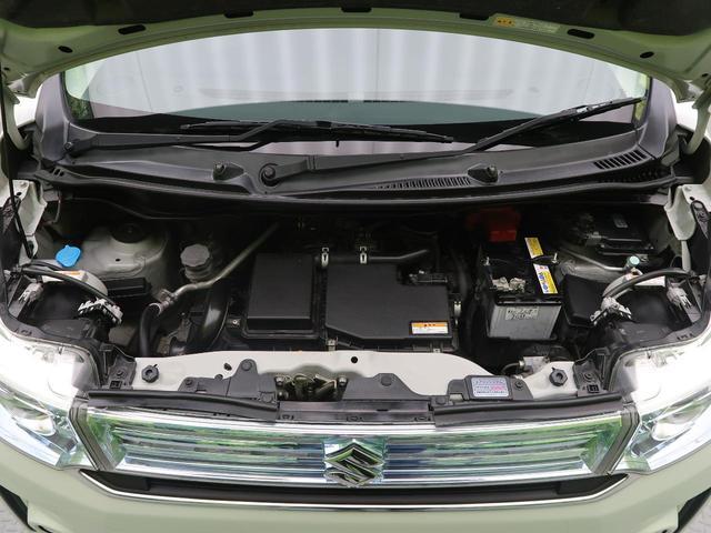 X 衝突軽減装置 純正ナビ シートヒーター バックカメラ スマートキー ETC HIDヘッド オートライト 純正アルミ オートエアコン 横滑り防止装置 アイドリングストップ ウィンカーミラー(30枚目)