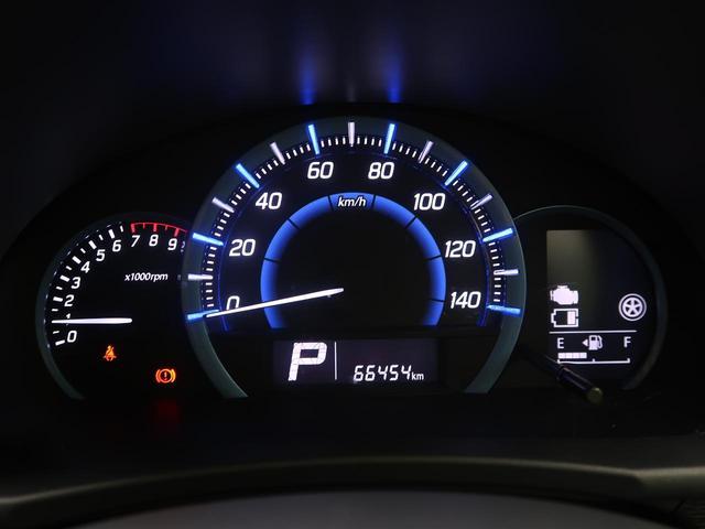 X 衝突軽減装置 純正ナビ シートヒーター バックカメラ スマートキー ETC HIDヘッド オートライト 純正アルミ オートエアコン 横滑り防止装置 アイドリングストップ ウィンカーミラー(36枚目)