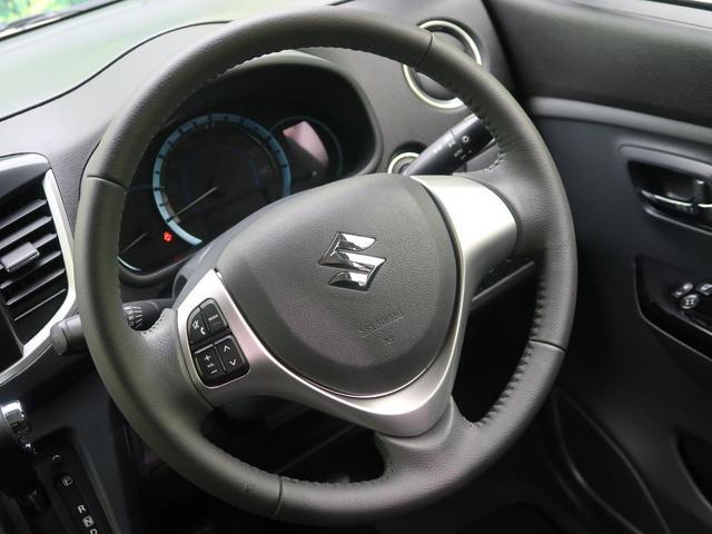 X 衝突軽減装置 純正ナビ シートヒーター バックカメラ スマートキー ETC HIDヘッド オートライト 純正アルミ オートエアコン 横滑り防止装置 アイドリングストップ ウィンカーミラー(41枚目)