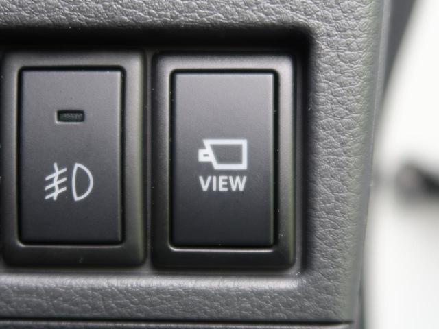X 衝突軽減装置 純正ナビ シートヒーター バックカメラ スマートキー ETC HIDヘッド オートライト 純正アルミ オートエアコン 横滑り防止装置 アイドリングストップ ウィンカーミラー(46枚目)