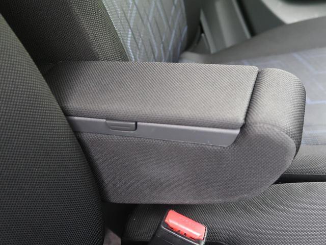 X 衝突軽減装置 純正ナビ シートヒーター バックカメラ スマートキー ETC HIDヘッド オートライト 純正アルミ オートエアコン 横滑り防止装置 アイドリングストップ ウィンカーミラー(56枚目)